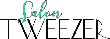 logo_salon_tweezer_2017
