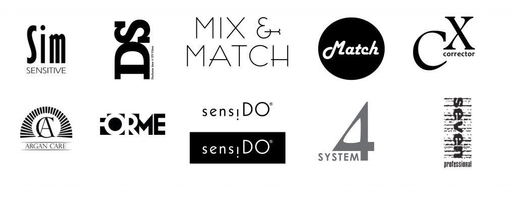 logot-verkkoon